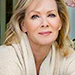 Being Jean Smart