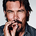 Josh Brolin Archives
